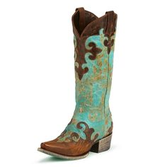 Lane Boots Dawson Women's Cowboy Boot $249.95 <3 Similar ones for $148 at @SPARKTREND, click the image to see! #womens #fashion #boots #shoes