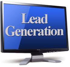 leadgeneration1 http://successwithjoanharrington.internetlifestylenetwork.com/6-elements-lead-generating-website/