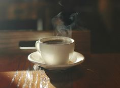 *goes off to make some coffee for herself*