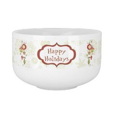 Customers tend to just adore this luxurious & festive winter look! It truly is by far one of my most widely used.  http://www.zazzle.com/tannaidhe/gifts?ps=92&sr=250098451017291567&cg=196256340796205830&pg=1&rf=238565296412952401&tc=MPWinter