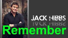 |Pastor Jack Hibbs Real Life Radio Prophecy 2015| A Call To Remember