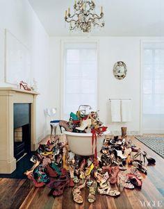 Ugg Boots Charm Home Decorating Ideas & Interior Design