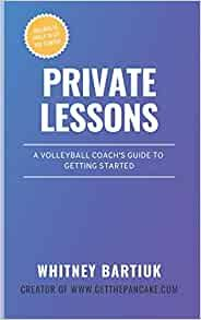 Volleyball Drills For Beginners, Coaching Volleyball, Get Started, Books To Read, The Creator, Ebooks, How To Get, Pdf, Free