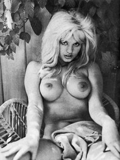 Xvideos sexy busty huge boobs milk maid