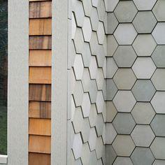 shingled-hex-tile-portland-cement-company