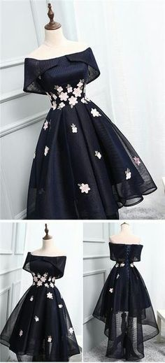 Homecoming Dress Chic Asymmetrical Short Prom Dress Party Dress – Simplepromdress dresses for teens Homecoming Dress Chic Asymmetrical Short Prom Dress Party Dress Junior Homecoming Dresses, Junior Party Dresses, Prom Party Dresses, Evening Dresses, Dress Party, Vintage Party Dresses, Party Dress Outfits, Dress Attire, Grad Dresses