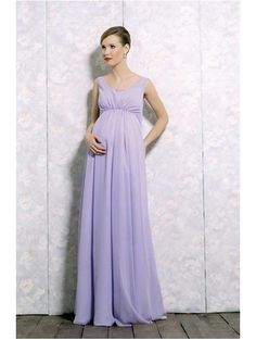 hitapr.net purple maternity dresses (22) #purpledresses