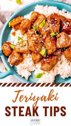 Easy Rice Recipes, Easy Dinner Recipes, Summer Recipes, Asian Recipes, Beef Recipes, Chicken Recipes, Easy Meals, Cooking Recipes, Healthy Recipes