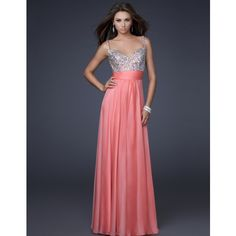 hire designer evening dresses australia