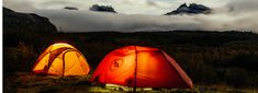 BuyMeOnce has put together a list of our favourite durable and eco-friendly camping gear, for those of us who love to explore the world and take care of it at the same time. Camping Snacks, Camping Gear, Backpacking, Stanley Products, Cloudy Nights, Ghost Hunters, Outdoor Research, Oceans Of The World, Shop Forever