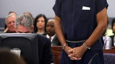 South Carolina courts exhibit massive racial bias against blacks  study http://ift.tt/1QmJl4P   Black people in South Carolina are treated much less fairly by the legal system than in any other state a British-American study on criminal sentencing patterns reveals. It identified a clear racial bias affecting both decision-making and the severity of the sentence.Read Full Article at RT.com Source : South Carolina courts exhibit massive racial bias against blacks  study  The post South…