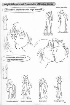 how-to-draw-manga-vol-28-couples-13-638.jpg (638×959)