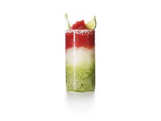 Gulp of Mexico from #FNMag