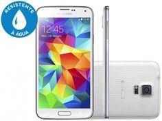 143 melhores imagens de Smartphone Samsung Galaxy Gran Prime Duos ... d336a5aba2