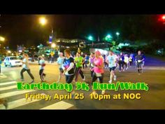 Learn about all the cool events during Earth Week in Gatlinburg, Tennessee