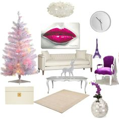 """""""French elegance"""" by jelena-peranic on Polyvore"""