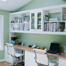 Kids Study Room. This is perfect for kids! Kids #StudyRoom #Study #Kids