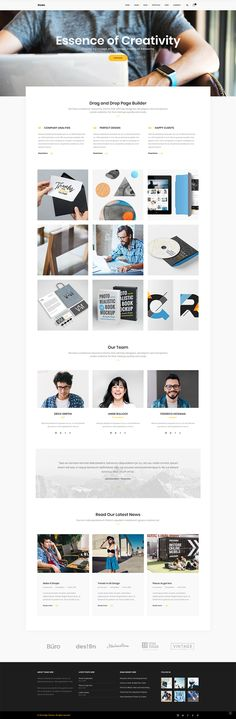 Node WordPress theme provides you with a comprehensive and powerful platform for creating inspiring websites. Ui Design, Layout Design, Product Branding, Color Switch, Social Icons, Web Design Inspiration, Creative Business, Wordpress Theme, Digital Marketing