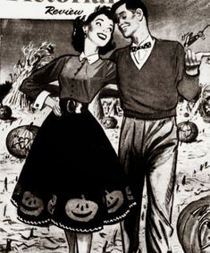 Have a great Halloween! Hope your holiday circle skirt collection has something as fun as this for you to wear today. Vintage Witch Costume, Vintage Witch Photos, Vintage Halloween Photos, Witch Costumes, Vintage Halloween Decorations, Vintage Halloween Costumes, Vintage Holiday, Vintage Pictures, Happy Halloween