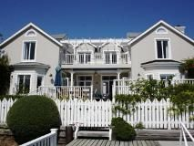 5 Bedroom House for sale in Thesen Islands, Knysna R 10850000 Web Reference: P24-100881205 : Property24.comhttp://www.property24.com/for-sale/alias-city/garden-route/1/western-cape/9#