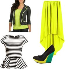 """""""My style!!"""" by amanda-cotten on Polyvore"""
