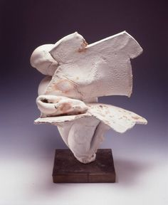 paul soldner ceramics - Google Search