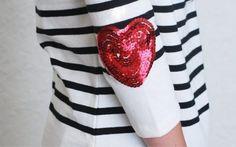Customiza seu moletom com patchwork http://vilamulher.com.br/moda/estilo-e-tendencias/que-tal-customizar-o-seu-moletom-com-patchwork-14-1-32-3111.html #craft #artesanato