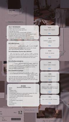 Pray Quotes, Quran Quotes Love, Quran Quotes Inspirational, Islamic Love Quotes, Reminder Quotes, Self Reminder, Mood Quotes, Positive Quotes, Lockscreen Iphone Quotes