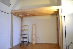 Old & New | Peach paint, Ceilings and Peach