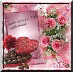 Floral Wreath, Wreaths, Birthday, Decor, Floral Crown, Birthdays, Decoration, Door Wreaths, Deco Mesh Wreaths