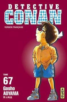 Conan tome 67