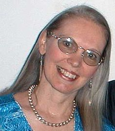 Karen Elva Zerby is the current leader of the cult The Family International originally known as the Children of God. She is also called Maria, Mama Maria, Maria David,Maria Fontaine, and Queen Maria. The Family International, Satanic Ritual Abuse, Criminal Minds, Karen Zerby, Religion, David, Queen, People, God