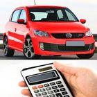 Carros como negociar dívida de financiamento junto aos bancos