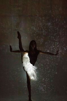 Lindsay Fulton wearing a Nikiya leo. Photo by Ballet Zaida Dance Like No One Is Watching, Fred Astaire, Dance Quotes, Ballet Photography, Light Photography, Tiny Dancer, Lets Dance, Praise Dance, Jazz Dance