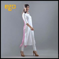 Get-some-candy..candy-Floss-designs-EGO-women-casual-dresses-new-fashion-dresses.jpg (550×550)