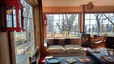 Windows, Home, Atelier, Store, Art, Ramen, Window