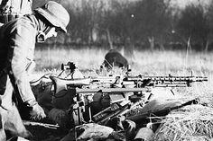 Mg 34, Drag Cars, Ww2, Soldiers, German, Deutsch, German Language