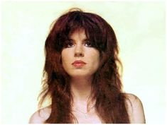 Susanna Hoffs, The Bangles Band, Michael Steele, Women In Music, Female Singers, Great Bands, Bangs, Punk, Long Hair Styles