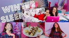 So I really hope you enjoyed this video on fun activities to do at a sleepover because I worked super hard on it. Things To Do At A Sleepover, Sleepover Food, Fun Things, Random Things, Activities To Do, Sleepover Activities, Balanced Diet Plan, Food Patterns, Leftovers Recipes