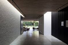 Yucatan House by Isay Weinfeld (3)