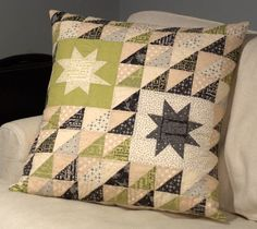 Sweetwater fabrics Cushion Couture