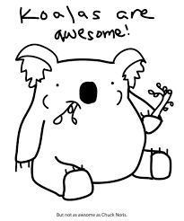 Image result for cute bear drawing