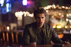 'The Vampire Diaries' Season 5 episode 3 first look