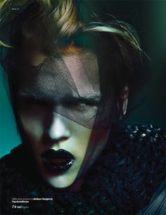 W #men #fashion #graphics