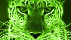 Image result for green