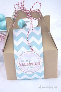 These Would Be Perfect For Cookies Christmas Etc 10 Kraft Mini Gable Bo 4x2 5x2 5inches Party Favors Wedding Gift Wring Crafts 10ct