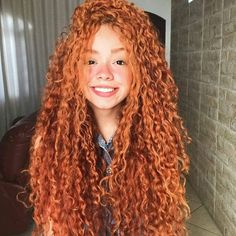 Lace Frontal Wigs Curly Ponytail With Bang Mexican Curly Hair Best Women Curly Wigs Curly Hair Headband Hairstyles Curly Hair Headband, Curly Ponytail, Curly Wigs, Headband Hairstyles, Red Curly Wig, Long Thin Hair, Long Curly Hair, Curly Hair Styles, Curly Ginger Hair