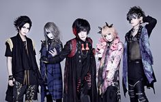 Jin-Machine's support bassistResidence Suzuha-178 has now officially joined the band! Jin-Machine(ジンマシーン) Debut: 2005 Vocal: featuring16 Vocal: attsu the destroy Guitar: Magical Himori Bass…