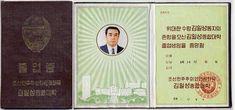 주성하 - 나무위키 The Past, Japan, Books, Libros, Book, Book Illustrations, Japanese, Libri