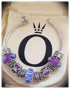 #MyPandora #MyPandora Pandora At Jackson Diamond Jewelers in Enid, Oklahoma